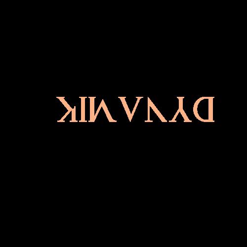 Dynamik by Fatima.B